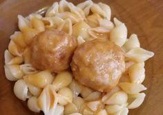 Тефтели как в детском саду recipe main photo Russian Recipes, Baby Food Recipes, Macaroni And Cheese, Garlic, Food And Drink, Soup, Potatoes, Snacks, Dishes