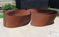 Richard Serra | Flickr - Photo Sharing!