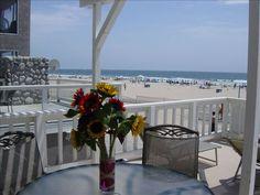 Beachfront and Boardwalk - Vacation Rental - Newport Beach, CA Vacation Rental in Newport Beach from Top Destinations, Holiday Destinations, Beach Houses For Rent, Beach Vacation Rentals, Vacation Ideas, Stay The Night, Newport Beach, Holiday Travel, Ideal Home