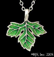 Avendesora Leaf