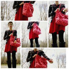 #fashion #pixie #katespade #style