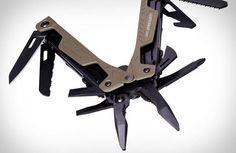 Leatherman OHT Multi-Tool