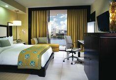 Hotel Deal Checker - The Condado Plaza Hilton #Hotel #Hotels