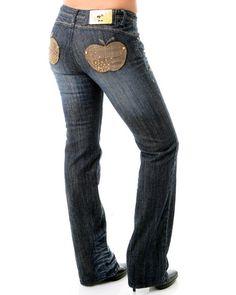 shawty had den apple bottom jeans! | lol | Pinterest | Apples ...