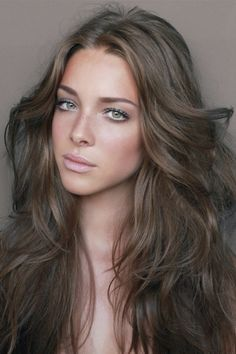 hair extensions for fine hair - Google Search