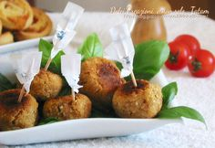 Polpette+di+pane+vegetariane