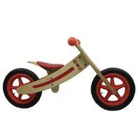 ZUM CX Wood Balance Bike