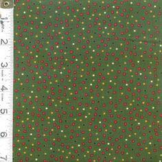 Christmas Pure & Simple-Nancy Halvorsen