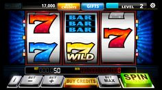 1000 free casino slot games
