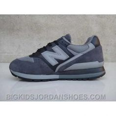 Latest New Balance 996 classi charcoal Grey men shoes New Balance 996, Cheap New Balance, Jordan Shoes For Kids, Air Jordan Shoes, Cheap Jordans, Kids Jordans, New Balance Sneakers, New Balance Shoes, Mens Shoes Sale