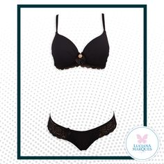 Luciana Marques Lingerie (lm modaintima) on Pinterest 86f105a98f8