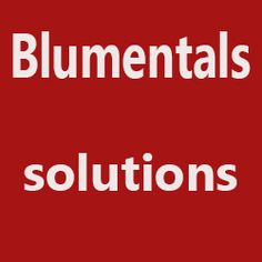 Program Protector 4 Home Menu, Spaces, Business, Easy, Menu Board Design, Store, Business Illustration