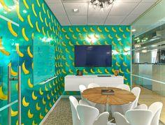 bgb-office-design-7