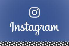#InstagramMarketingT