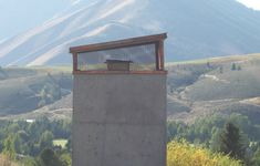 Cypress Metals is the premier chimney cap manufacturer in Salt Lake City, Utah. Chimney Cap, Chimney Sweep, Heating Systems, Hearth, Things To Come, Exterior, Interior Design, Cool Stuff, Building