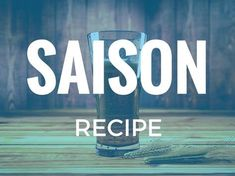 There are few beer styles that are as pleasurable to brew as a Saison. The style…