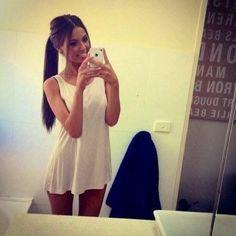 sweety girl