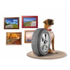 les 25 meilleures id es de la cat gorie pneu 4 saisons sur pinterest. Black Bedroom Furniture Sets. Home Design Ideas