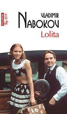 Oferte in Carti > Fictiune Lolita Vladimir, Vladimir Nabokov, My Escape, Stanley Kubrick, Scandal, Sequin Skirt, Top, Books, Fashion