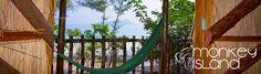 Koh Rong - Monkey Island Cambodia