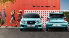 Datsun Go Panca Nissan Infiniti, Semarang, Cars Motorcycles, Samsung, Vehicles, Prince, Future, Future Tense
