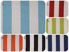 Outdoor Pillow. Striped Pillows. Beach Decor. Pillows. Modern Pillow. Accent Pillow