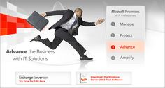 We offer affordable, custom web design services. Microsoft Exchange Server, Custom Web Design, Rose Colored Glasses, Windows Server, Web Design Services, Graphic Design Studios, Portal, Software, Business