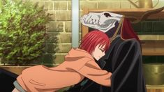 Mahoutsukai no Yome AMV  Sleigh Beggy and The Magus Our Facebook: https://ift.tt/1pCIVLX Editor: hamstar138  This video on editor's channel: https://www.youtube.com/watch?v=lMX2WuYb_HQ This video on AMVnews: https://ift.tt/2FVkfYG  Anime: Mahoutsukai no Yome  Music: Emma Thompson  Beauty and the Beast     Use AMV playlists. Top 20 AMVs of 2013: https://www.youtube.com/playlist?list=PLDoO-yajvAvcOrreVv5w1J2Jqh2QySxUP Big Contest 2013 Winners…