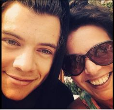 Harry Styles Blowing Off Kendall Jenner, Reportedly Not Returning Texts, Calls