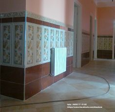 travaux decoration tele : 0658 77 15 95 e-mail : travaux-alger@hotmail.fr