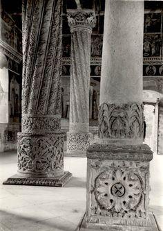 Nicolae Ionescu (1903 - 1975) Fotograf al Bucurestilor – altmarius 1975, Curtains, Home Decor, Insulated Curtains, Homemade Home Decor, Blinds, Draping, Decoration Home, Drapes Curtains