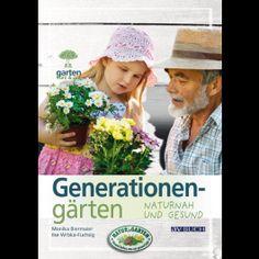 http://www.cadmos.de/neuheiten/generationengaerten.html