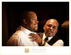 Limelight Photography, Wedding Photography, Avila Golf and Country Club, Groom Getting Ready, www.stepintothelimelight.com