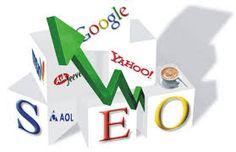 Como gerar mais negócios online?