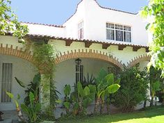Colonial home for sale in San Miguel de Allende