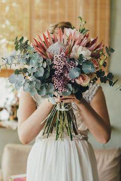 #weddingflowerdecor
