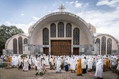 Information for visiting the Aksum UNESCO World Heritage site in Ethiopia