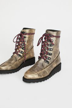 Shop our Fallon Hiker Boot at FreePeople.com. Share style pics with FP Me, and read & post reviews. Free shipping worldwide - see site for details.