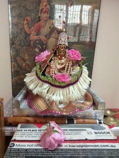 Saraswathi 12/10/2016
