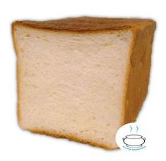 Sandwich Bar, Tea Sandwiches, Bread Recipes, Vegan Recipes, Appetizer Recipes, Appetizers, Argentina Food, Empanadas, Bread Baking