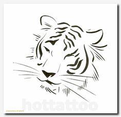 Princeton Tigers Princeton University Princeton Tigers Princeton University Princeton Logo