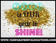 www.TampaBayRentalSolutions.com