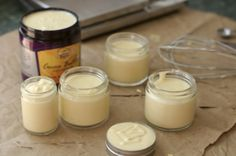 how-to-make-lotion-body-butter-recipe-homemade-moisturizer-homemade-body butter-dry-cracked hands-how-to-make-body-butter-lotion-recipe-lotion-bars-homemade-facial-moisturizer-coconut-oil-moisturizer-homemade-lotion-recipe-homemade-body-lotion-coconut-oil Homemade Moisturizer, Homemade Facials, Homemade Skin Care, Homemade Beauty Products, Diy Skin Care, Acne Moisturizer, Diy Lotion, Lotion Bars, Homemade Body Butter