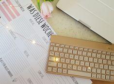 AwitaOrganiza – Planea tu vida de la forma mas facil! Computer Keyboard, Shape, Organizers, Create, Universe, Blue Prints, Life, Thursday, Computer Keypad