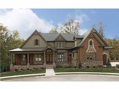 1000 ideas about craftsman style house plans on pinterest house plan w3468 detail from drummondhouseplans com