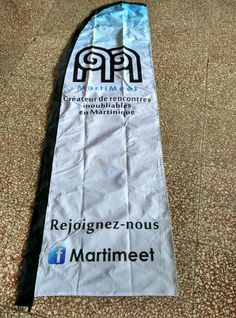 #featherflags #beachflags #teardropflag #flagbanner #swoopflag #promotionbanner #adventure banner #adventureflag #featherflagor 98% happy customers Quality Custom feather/beach Flags & Banners Made Fast at LOW PRICE Free Design Get free design from our website  www.themartshop.com