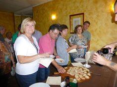 p1000417 Viatges Sorpresa a Umbria amb el Club del Viatger (octubre)