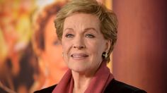 Sound of Music': Julie Andrews on Lady Gaga's Oscars Tribute ...