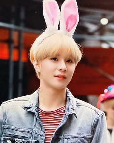 🐰`┊【☾NCT✧.】÷ Jungwoo #aesthetic #bunny #cute #uwu #NY ✨. Kim Jung Woo, Appreciation Post, Korean Bands, Kpop Boy, Beautiful Eyes, Nct Dream, Nct 127, Handsome, Cute
