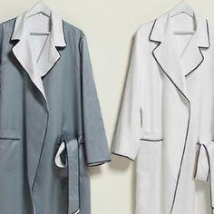 Heirlooms Linens (@heirloomslinensltd) • Instagram photos and videos Linens, Duster Coat, Slippers, Photo And Video, Luxury, Photos, Jackets, Instagram, Fashion